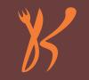 Kilomania - Qualidade e Atendimento Premium